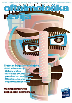 revija13naslovna.png