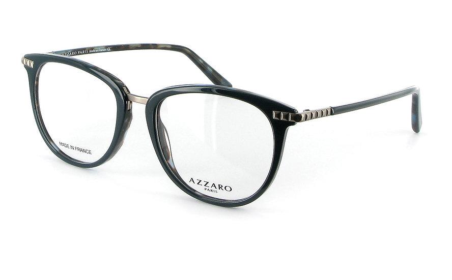 Azzaro 30249-c02