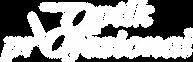 Optik Profesional logo