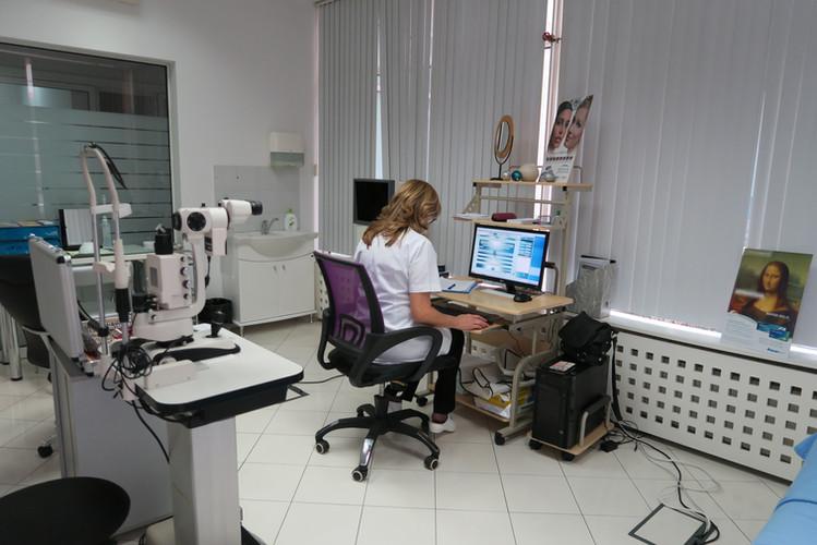 Optik_profesional_YUBC-19.jpg
