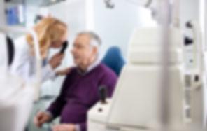 Oftalmoloski pregledi, oftaloloska dijagnostika,pregledi dece, optik profesional