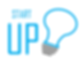 startup-1018514__340.png