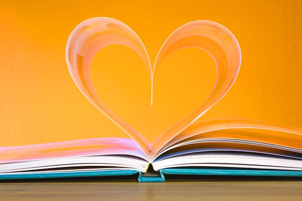 book-read-open-leaf-reading-love-880256-