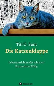 Buch-.jpg