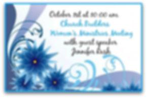 blue border 2.jpg