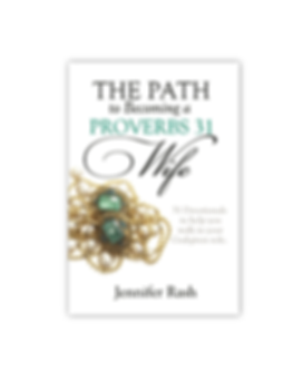 The-Path-to-Becoming-a-Proverbs-31-Wife