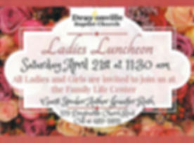 Invitation for Draytonville Luncheon.jpg