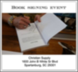 book-signing-ad.jpg