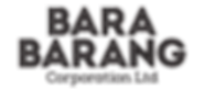 Bara_Barang_logo_for_website.png