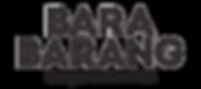 Bara_Barang_logo_for_website.png