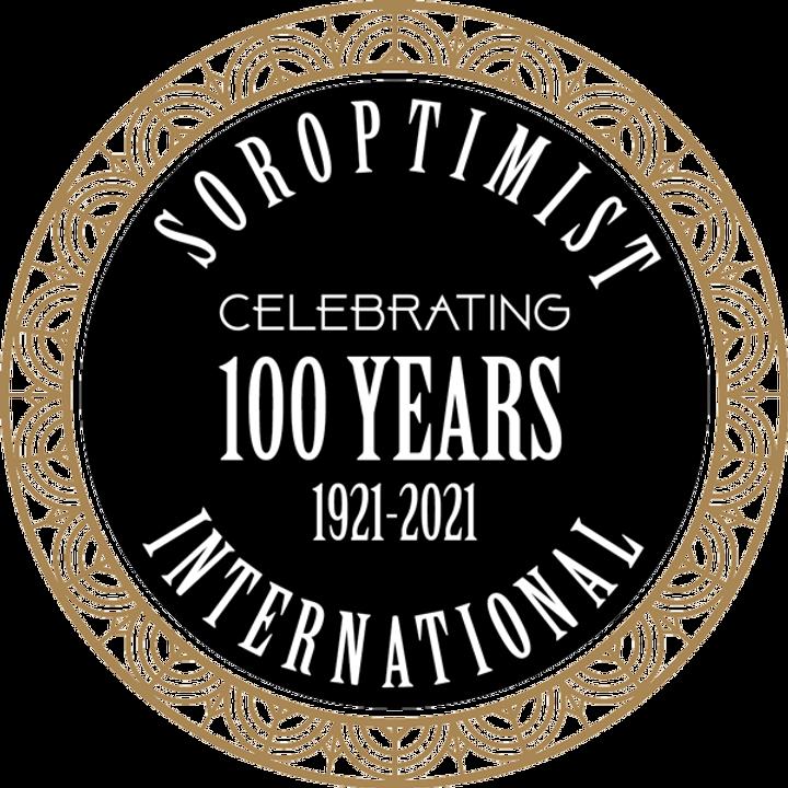 SIA 100th Anniversary
