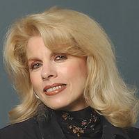 Carol Ann Benanti.jpg