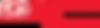 Logo_Colpatria-web2.png