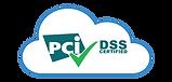 PCiDSS-Logo.png