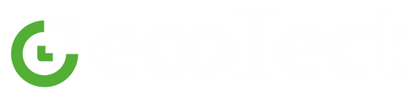 LOGO-ECOLLECT-POSITIVO.png