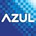 Azul_home_logo.png