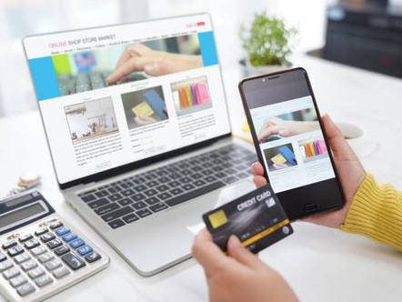 ¿Qué tipos de soluciones de pago existen y cómo elegir la correcta?