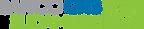 logo-sudameris.png