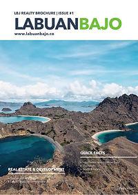 LBJ Booklet Issue #1 - 2018.jpg
