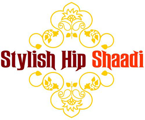 Stylish Hip Shaadi
