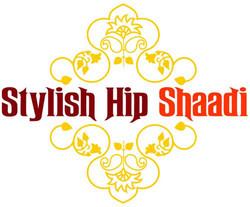 Stylish Hip Shaadi