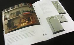 Martha Stewart Lighting catalog