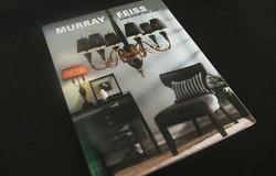 Murray Feiss Look Book