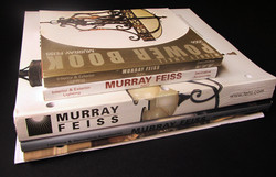 Murray Feiss Catalogs & Look Books