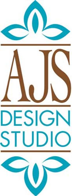 AJS design studio