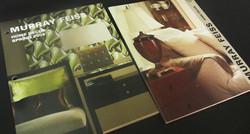 Murray Feiss Lighting catalogue