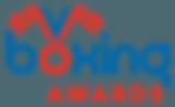 boxing-awards-logo.png