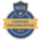 NOS Certified Organisation.png
