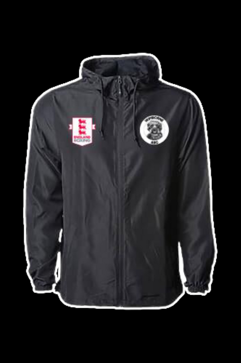 Wimborne ABC Lightweight Rain Coat