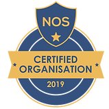 NOS Certified Organisation.png