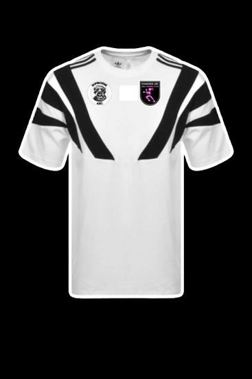 Wimborne ABC Fight Team T-Shirt