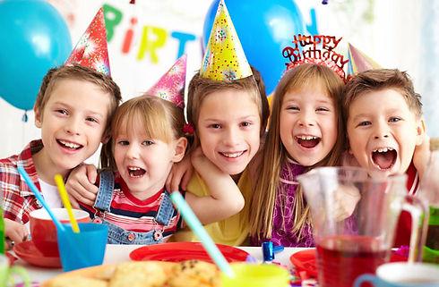 kids-birthdays.jpg