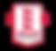 england-boxing-logo.png