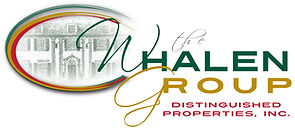 Whalen Group Distinguished Properties - Realty