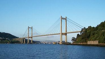 puente-de-rande-construido-por-acs-655x3