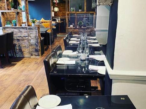 Cinnamon Keynsham Dining in 4.jpg