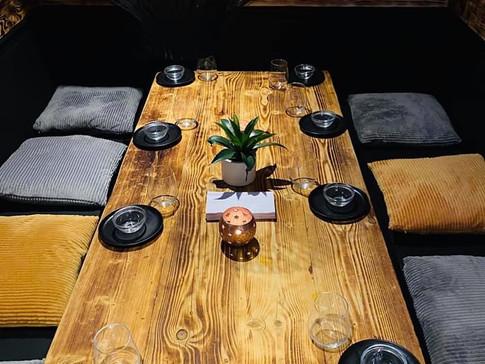 Cinnamon Keynsham Chefs table.jpg