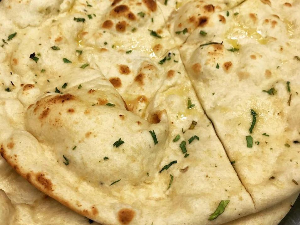 Cinnamon Indian Keynsham Nan Breads.jpg