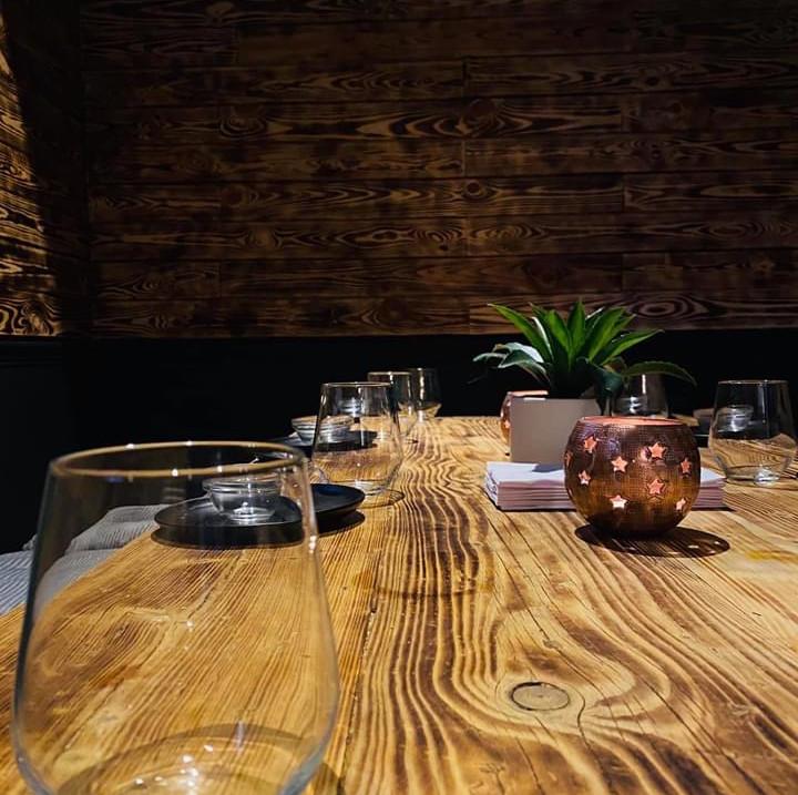 Cinnamon Keynsham Chefs table 2.jpg