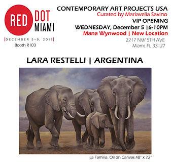 Lara Restelli. Invitation.jpg