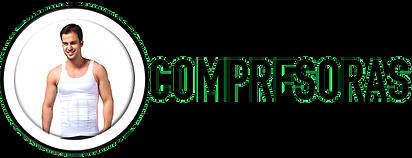 BOTON COMPRESORAS.png