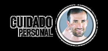 CUIDADO PERSONAL BOTON.png
