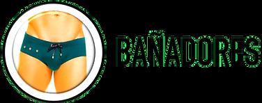 BOTON BANADORES.png