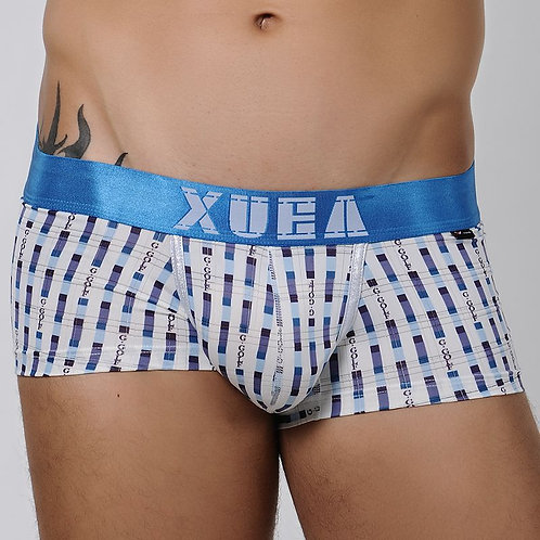 BOXER GOLF LICRA BY XUBA