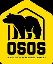 logo_web-2000X2400.png