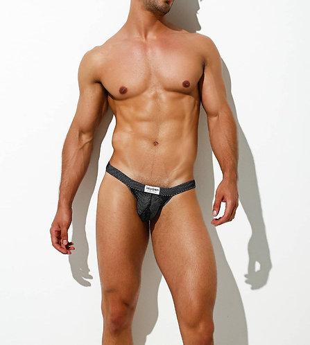 Bikini INTYMEN Palatino Black